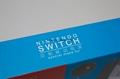 switch充电宝任天堂NS移动电源游戏机PD协议快充电器充电线 9