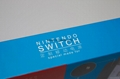 switch充電寶任天堂NS移動電源遊戲機PD協議快充電器充電線 9