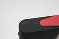 switch充电宝任天堂NS移动电源游戏机PD协议快充电器充电线 11