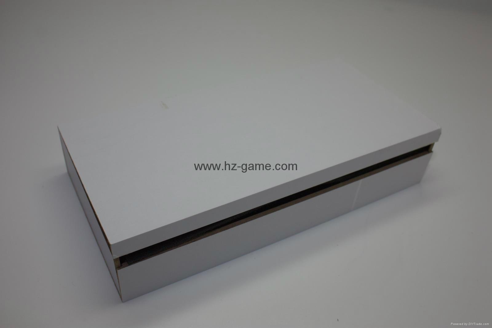 switch充电宝任天堂NS移动电源游戏机PD协议快充电器充电线 12