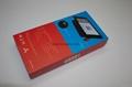 switch充電寶任天堂NS移動電源遊戲機PD協議快充電器充電線 13