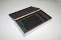 switch充電寶任天堂NS移動電源遊戲機PD協議快充電器充電線 7