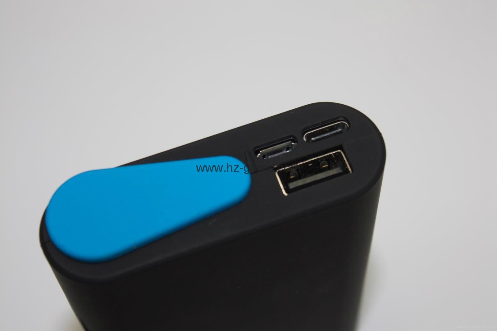 switch充電寶任天堂NS移動電源遊戲機PD協議快充電器充電線 16
