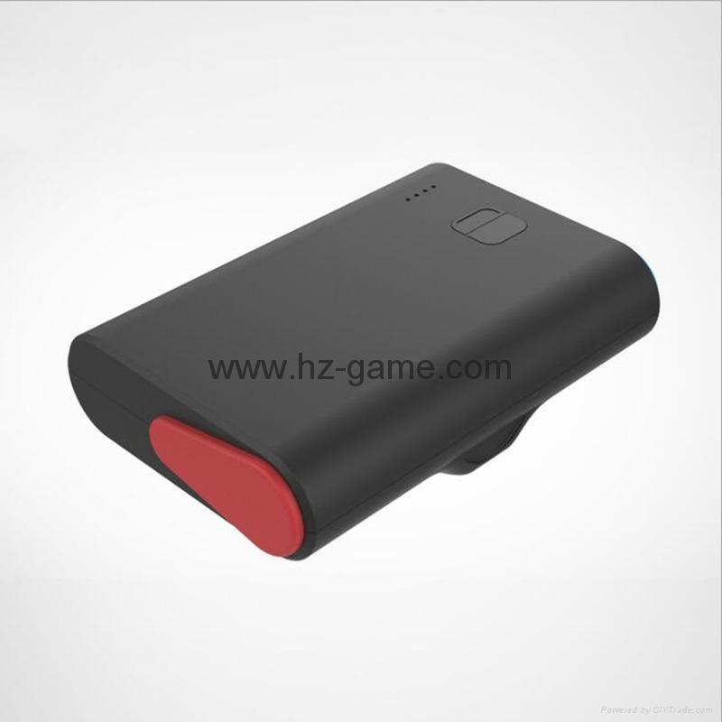 switch充电宝任天堂NS移动电源游戏机PD协议快充电器充电线 4