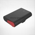 switch充電寶任天堂NS移動電源遊戲機PD協議快充電器充電線 4