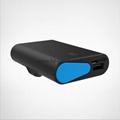 switch充電寶任天堂NS移動電源遊戲機PD協議快充電器充電線 5