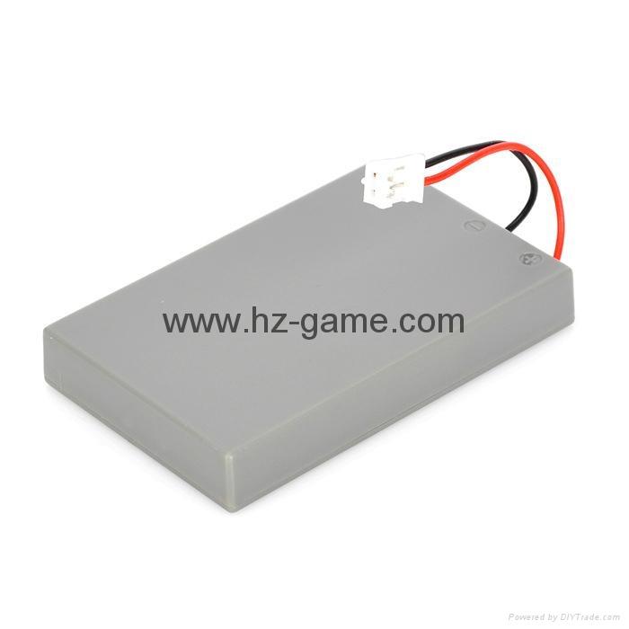 PS4手柄电池PS4无线手柄内置电池2000mAh 5
