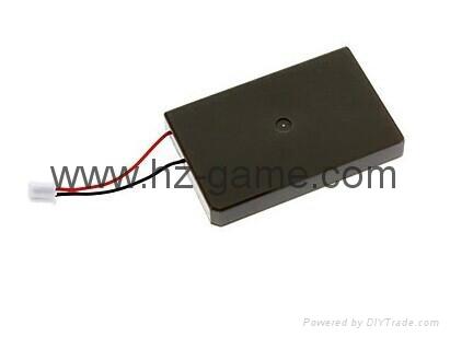 PS4手柄电池PS4无线手柄内置电池2000mAh 8