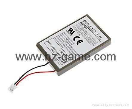 PS4手柄电池PS4无线手柄内置电池2000mAh 10