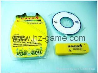 Sony PSP1000/2000/3000Memory Card 8GB 16GB 32GB Memory Stick Game card 3dsSMS4