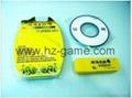 3dsSMS4 memory stick 3DSNDSiNDS backup
