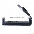 Game Joysticks Touch Screen Joystick Touch Screen Smartphone Mini Rocker
