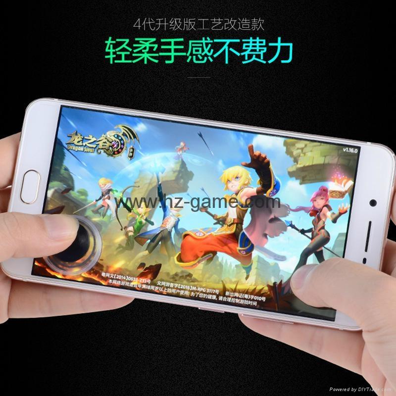廠家直銷xbox 360xbox one PS3PS4PC電腦私模藍牙遊戲手柄 ps4遊戲手柄 12