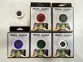 厂家直销xbox 360xbox one PS3PS4PC电脑私模蓝牙游戏手柄 ps4游戏手柄 8