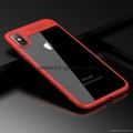 iphonex手机壳新款苹果x