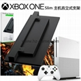 New XBOXONES Stand Cooling Base Holder For Xbox One Slim S Video Game Console