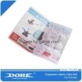 任天堂switch游戏卡带盒扩展卡槽switch卡盒switch游戏卡盒TNS 7