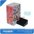 任天堂switch游戏卡带盒扩展卡槽switch卡盒switch游戏卡盒TNS 14