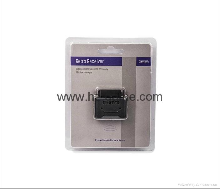 任天堂switch遊戲卡帶盒擴展卡槽switch卡盒switch遊戲卡盒TNS 19