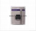 任天堂switch游戏卡带盒扩展卡槽switch卡盒switch游戏卡盒TNS 19