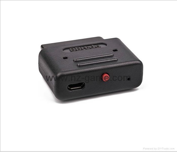 任天堂switch游戏卡带盒扩展卡槽switch卡盒switch游戏卡盒TNS 20