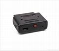任天堂switch遊戲卡帶盒擴展卡槽switch卡盒switch遊戲卡盒TNS 20