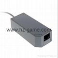 厂家直销热销WII转HDMI高清转换器WII2HDMI1080PWIITOHDMI 5