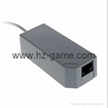 Wii2HDMI Adapter 3.5mm Audio Wii toHDMI Adapter Converter Support Full