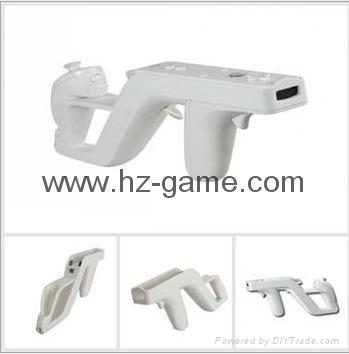 厂家直销热销WII转HDMI高清转换器WII2HDMI1080PWIITOHDMI 10