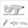 Wii2HDMI Adapter 3.5mm Audio Wii toHDMI Adapter Converter Support Full 10