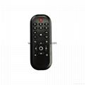 New XBOX ONE remote control XBOX ONE wireless remote control DVD remote control