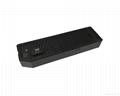 新的蓝牙有线转换器适配器适用于PS3,PS4,XBOX 360,XBOXONE / Slim / X,Switch Pr 9