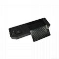 新的藍牙有線轉換器適配器適用於PS3,PS4,XBOX 360,XBOXONE / Slim / X,Switch Pr 11