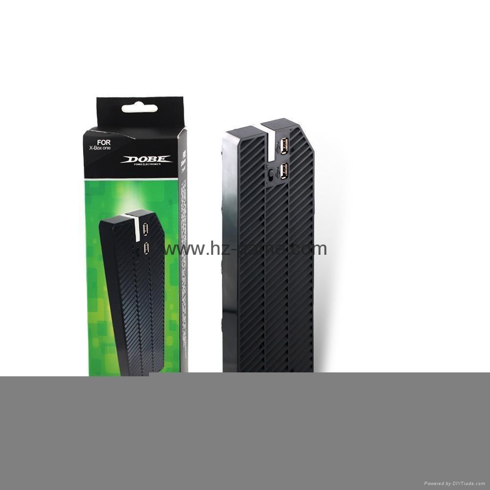 新的蓝牙有线转换器适配器适用于PS3,PS4,XBOX 360,XBOXONE / Slim / X,Switch Pr 13