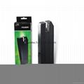 新的藍牙有線轉換器適配器適用於PS3,PS4,XBOX 360,XBOXONE / Slim / X,Switch Pr 13