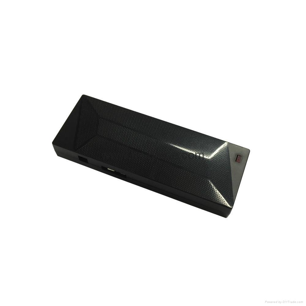 新的蓝牙有线转换器适配器适用于PS3,PS4,XBOX 360,XBOXONE / Slim / X,Switch Pr 17