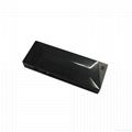 新的藍牙有線轉換器適配器適用於PS3,PS4,XBOX 360,XBOXONE / Slim / X,Switch Pr 17