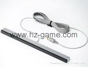 Original new high quality Optical Pickup Head Laser lens For Nintendo Wii U WIIU 7