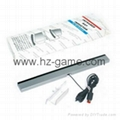 Original new high quality Optical Pickup Head Laser lens For Nintendo Wii U WIIU