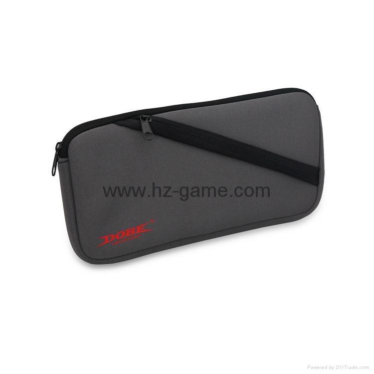 Original new high quality Optical Pickup Head Laser lens For Nintendo Wii U WIIU 18