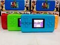 爆款NES游戏机NES22寸儿童掌机GBANESPVPSPFC经典 9