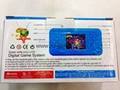 爆款NES游戏机NES22寸儿童掌机GBANESPVPSPFC经典 10
