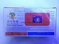 HOT NES game machine NES22 inch children handheld GBANESPVPSPFC classic 12