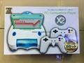 FCX2游戏机双人对打经典彩屏游戏机迷你NESMINI电视游戏机 11