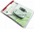XBOX360无线手柄接收器原装芯片PC接收器中性无线PC接收器 3