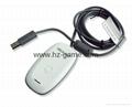 XBOX360无线手柄接收器原装芯片PC接收器中性无线PC接收器 8