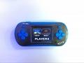 RS16游戏机儿童掌上游戏机内置260个游戏NESFC红白机PVPPXP3 2