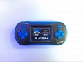 RS16 game console children handheld games NESFC red and white machine PVPPXP3 2