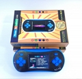 RS16 game console children handheld games NESFC red and white machine PVPPXP3 7