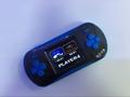 RS16游戏机儿童掌上游戏机内置260个游戏NESFC红白机PVPPXP3 14